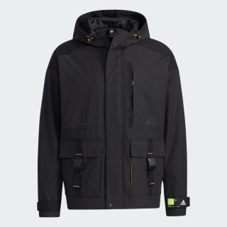 バッグ ジャケット / Bag Jacket