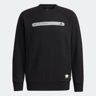 Ref スウェットシャツ / Ref Sweatshirt