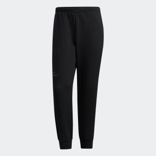 ID ダブルニットパンツ / ID Doubleknit Pants