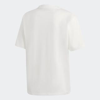 Adiplore プレミアム Tシャツ