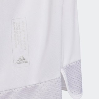 トレーニングエッセンシャルズ 半袖Tシャツ / Training Essentials Tee