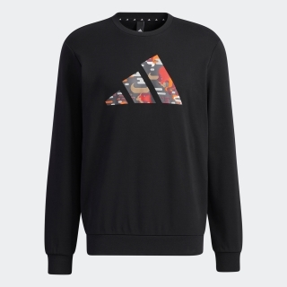 CNY グラフィック スウェットシャツ / CNY Graphic Sweatshirt