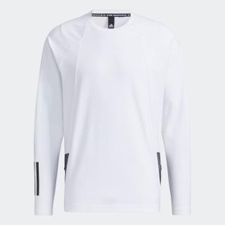 バッジ オブ スポーツ 長袖Tシャツ / Badge of Sport Long Sleeve Tee