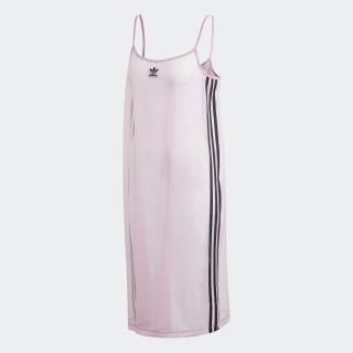メッシュドレス