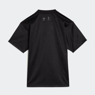 ニンジャ Tシャツ(ジェンダーニュートラル)