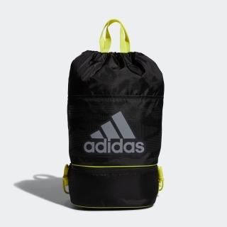 ジムバッグ / Gym Bag