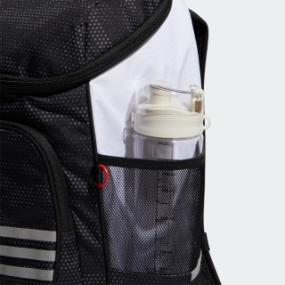 New Ops スクエア バックパック / New Ops Square Backpack