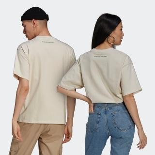ティンカー・ベル 半袖Tシャツ
