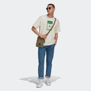 マイク 半袖Tシャツ(ジェンダーニュートラル)