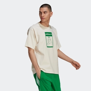 ハルク 半袖Tシャツ(ジェンダーニュートラル)