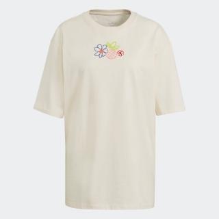 アディカラー エッセンシャルズ 半袖Tシャツ