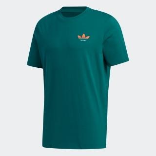 Change Is a Team Sport Tシャツ