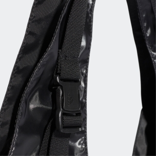 スポーツ カジュアル トートバッグ / Sports Causal Tote Bag