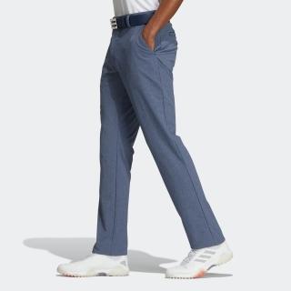 EX STRTCH ACTIVE フォールシャンブレーパンツ 【ゴルフ】 / Heather Street Pants
