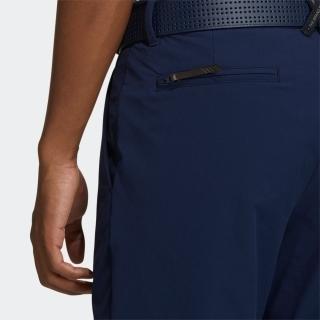 ADICROSS アーバン ストレッチパンツ  / Adi Pants