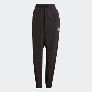 アディダス Z.N.E. スポーツウェア ローカット モーション パンツ / adidas Z.N.E. Sportswear Low-Cut Motion Pants