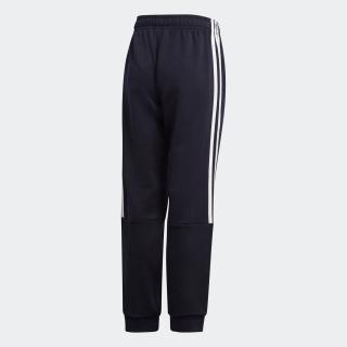 クレオファス  パンツ / Cleofus Pants