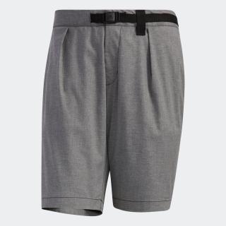 PRIMEGREEN ショートパンツ / Shorts