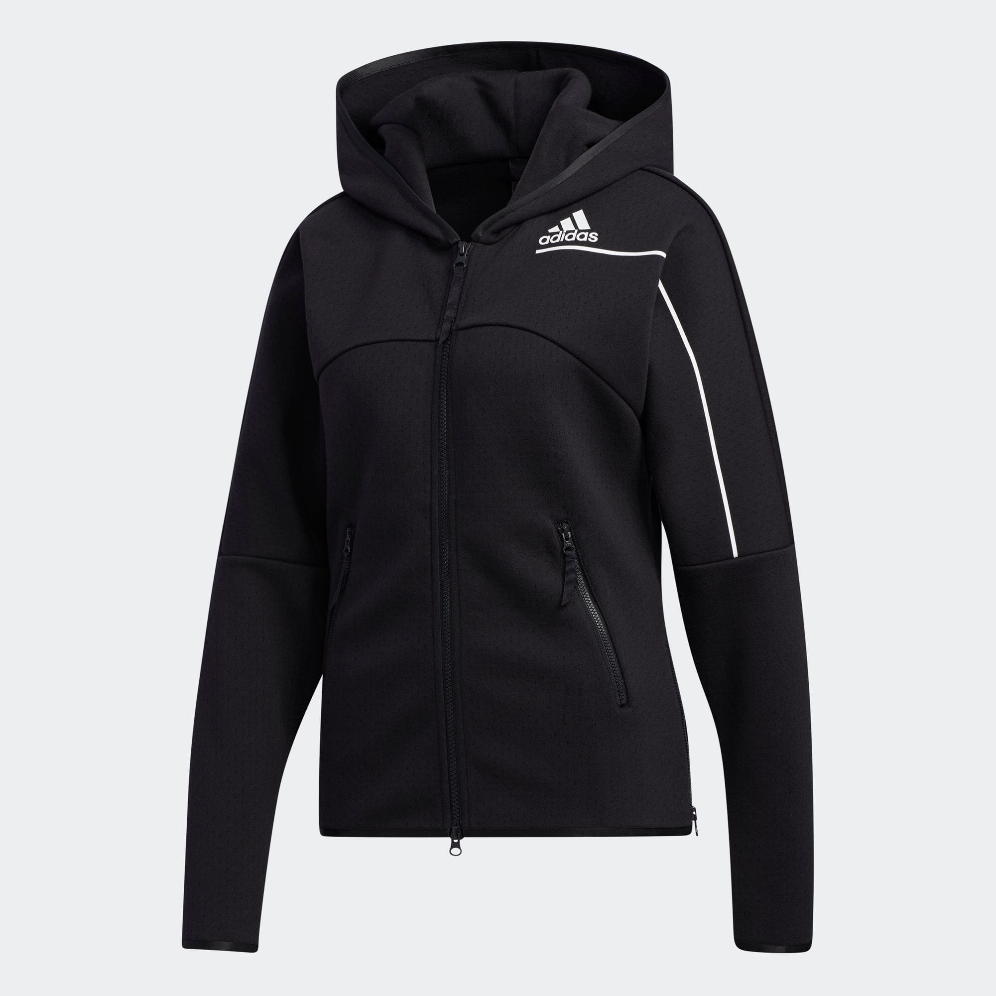 adidas Z.N.E. ジャパン フーディー / adidas Z.N.E. Japan Hoodie