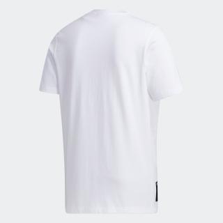 グーフィー Tシャツ