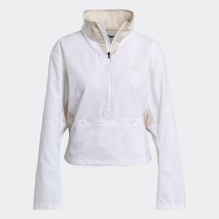 PRIMEBLUE アダプト ランニングジャケット / Primeblue Adapt Running Jacket