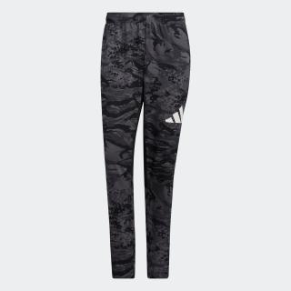 トレーニング 3ストライプス カモパンツ / Training 3-Stripes Camo Pants