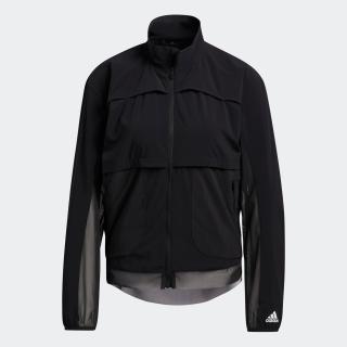 エレベーテッド トレーニング ジャケット / Elevated Training Jacket