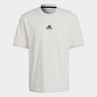 スポーツウェア 2レイヤー 半袖Tシャツ / Sportswear Two-Layer Tee