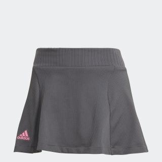 PRIMEBLUE テニス ニットスカート / Primeblue Tennis Knit Skirt
