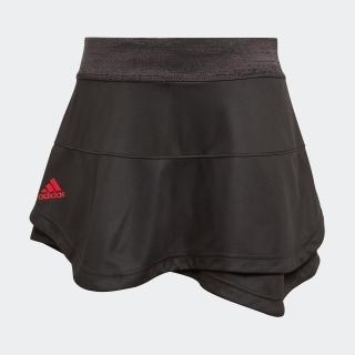 テニス  PRIMEBLUE マッチ スカート / Tennis Primeblue Match Skirt