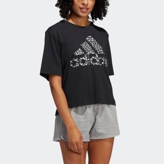 レオパード Univ 半袖Tシャツ / Leopard UnivTee
