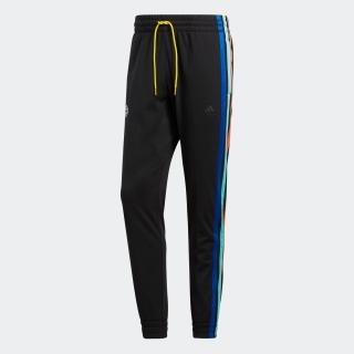ハーデン フリースパンツ / Harden Fleece Pants