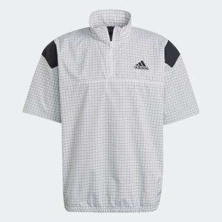 アディダス スポーツウェア プライムブルー 半袖Tシャツ / adidas Sportswear Primeblue Tee
