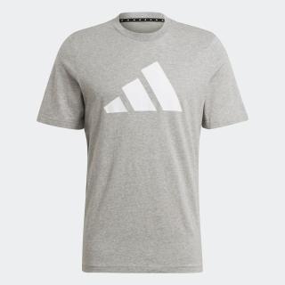 アディダス スポーツウェア ロゴ 半袖Tシャツ / adidas Sportswear Logo Tee
