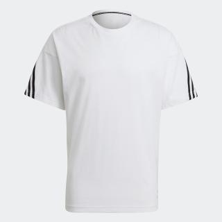 アディダス スポーツウェア 3ストライプス 半袖Tシャツ / adidas Sportswear 3-Stripes Tee