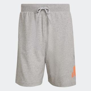 アディダス スポーツウェア 軽量ショーツ / adidas Sportswear Lightweight Shorts