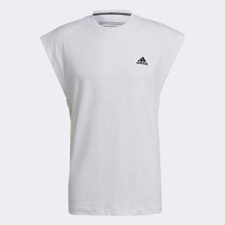 アディダス スポーツウェア スリーブレスTシャツ / adidas Sportswear Sleeveless Tee