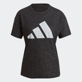 アディダス スポーツウェア ウィナー 2.0 半袖Tシャツ / adidas Sportswear Winners 2.0 Tee