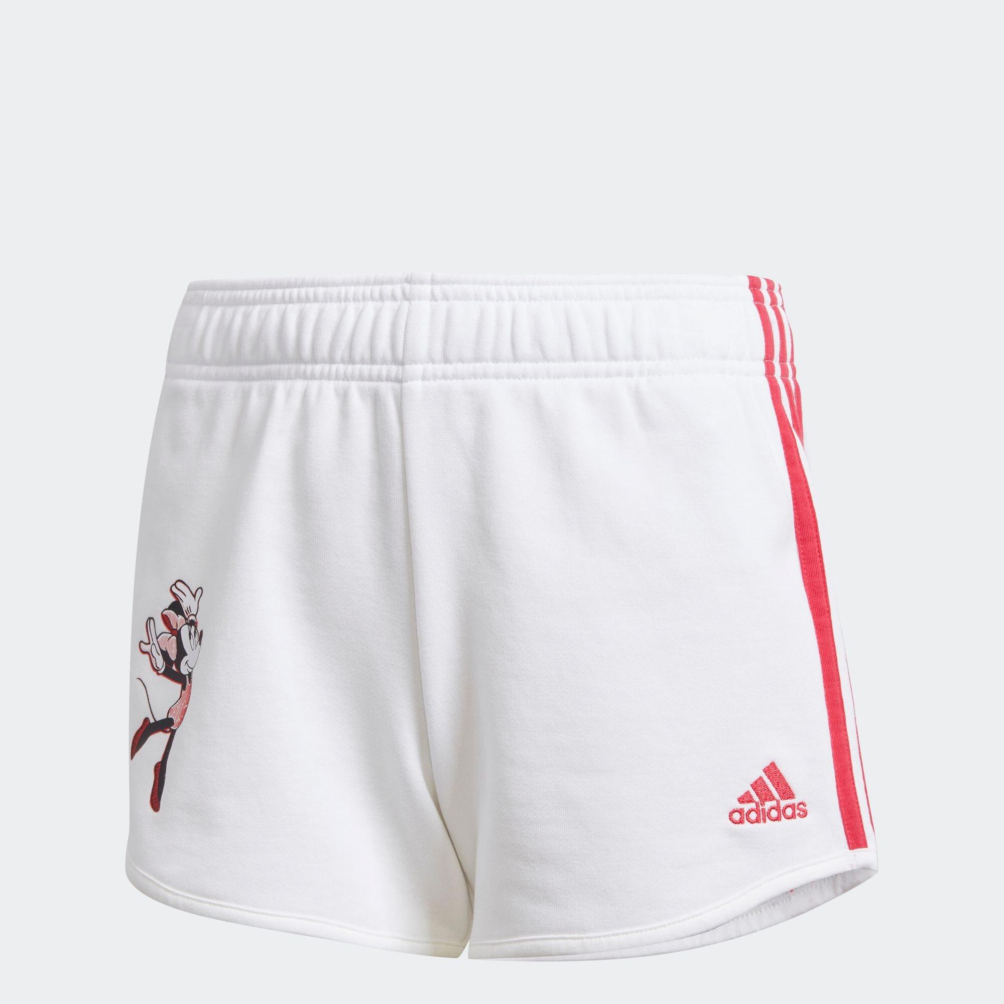 ジムショーツ / Gym Shorts