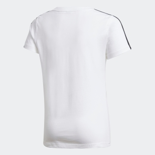 ジム 半袖Tシャツ / Gym Tee