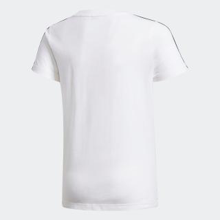 空手 半袖Tシャツ / Karate Tee