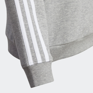 サッカー トラックスーツ(ジャージ上下セット) / Football Track Suit
