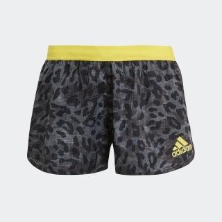 アディゼロ スプリットショーツ / Adizero Split Shorts