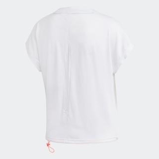 ID 半袖Tシャツ / ID Tee