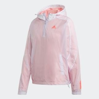 ID ハーフジップジャケット / ID Half-Zip Jacket