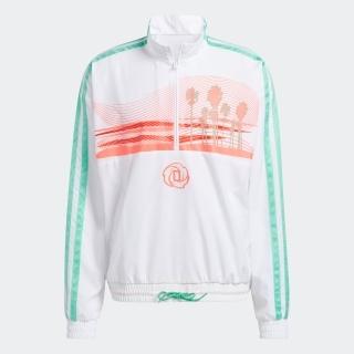 BW D・ローズ スウェットシャツ / BW D Rose Sweatshirt