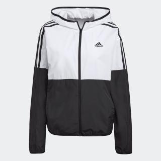 カラーブロック ジャケット / Colorblock Jacket