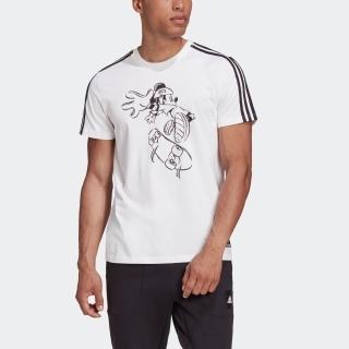 スケート 半袖Tシャツ / Skate Tee