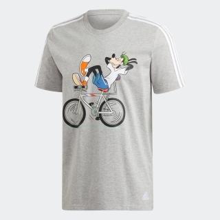 サイクリング 半袖Tシャツ / Cycling Tee