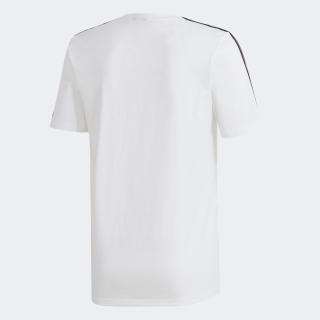 サーフィン 半袖Tシャツ / Surfing Tee